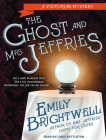 The Ghost and Mrs. Jeffries Cover Image