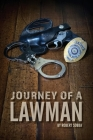 Journey of a Lawman Cover Image