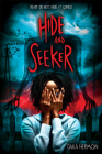Hide and Seeker Cover Image