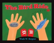The Bird Ride Cover Image