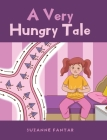 A Very Hungry Tale Cover Image