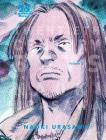 20th Century Boys: The Perfect Edition, Vol. 2 Cover Image