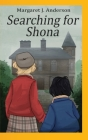 Searching for Shona Cover Image