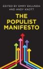 The Populist Manifesto Cover Image