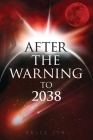 After the Warning to 2038 Cover Image