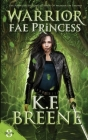 Warrior Fae Princess Cover Image