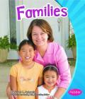 Families (Pebble Books: People) Cover Image