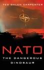 NATO: Dangerous Dinosaur Cover Image
