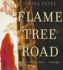 Flame Tree Road Cover Image