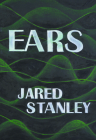 Ears Cover Image