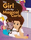 The Girl with the Magical Curls Cover Image