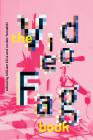 The Videofag Book Cover Image