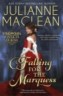 Falling for the Marquess Cover Image