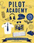 Pilot Academy Cover Image