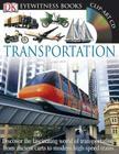 Transportation Cover Image