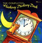 The Completed Hickory Dickory Dock Cover Image