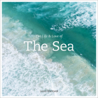 The Life and Love of the Sea Cover Image