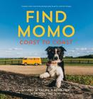 Find Momo Coast to Coast: A Photography Book Cover Image