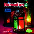 Ramadan (Holidays Around the World) Cover Image