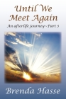 Until We Meet Again: An afterlife journey - Part 3 Cover Image