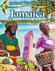 Cultural Traditions in Jamaica (Cultural Traditions in My World) Cover Image