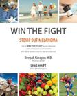 Win the Fight: Stomp Out Melanoma Cover Image
