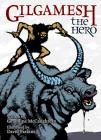 Gilgamesh the Hero Cover Image