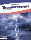 Thunderstorms Cover Image