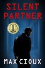 Silent Partner Cover Image
