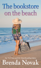 The Bookstore on the Beach Cover Image