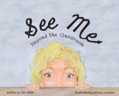 See Me: Beyond the Classroom Cover Image