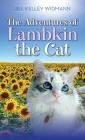 The Adventures of Lambkin the Cat Cover Image