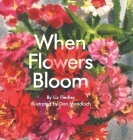 When Flowers Bloom Cover Image