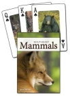 Mammals of the Southeast Cover Image