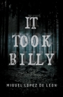It Took Billy Cover Image