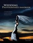 Wedding Photographer's Handbook Cover Image