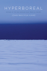 Hyperboreal (Pitt Poetry Series) Cover Image