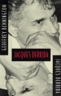Jacques Derrida (Religion and Postmodernism) Cover Image
