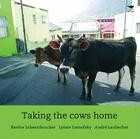 Taking the Cows Home Cover Image