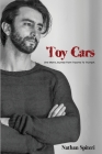 Toy Cars Cover Image