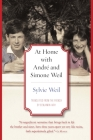 At Home with André and Simone Weil Cover Image