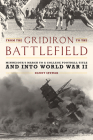 From the Gridiron to the Battlefield: Minnesota's March to a College Football Title and Into World War II Cover Image