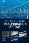Urban Freight Transportation Systems Cover Image