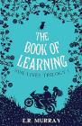 The Book of Learning Cover Image