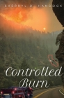 Controlled Burn Cover Image