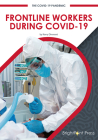Frontline Workers During Covid-19 Cover Image