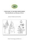 A Prologue to the Series: Plant Identification and Glossary of Terms: River Friend: Series' Terminology and References Cover Image
