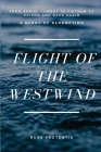 Flight of the Westwind Cover Image