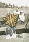 For Gold and Glory: Charlie Wiggins and the African-American Racing Car Circuit Cover Image