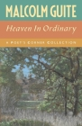 Heaven in Ordinary: A Poet's Corner Collection Cover Image